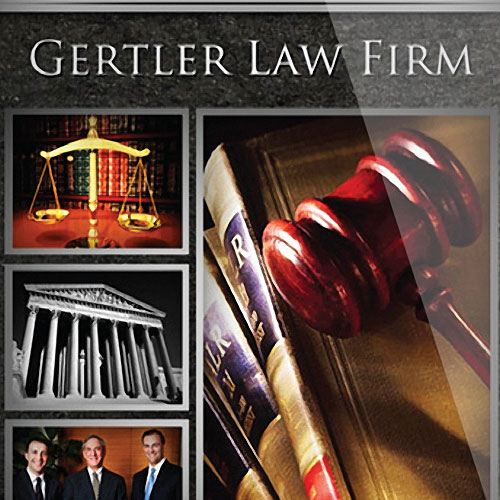 Case Study – Gertler Law Firm